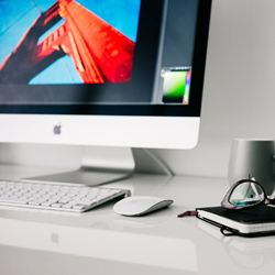 Création de site Internet vitrine ou e-commerce Tarascon Arles