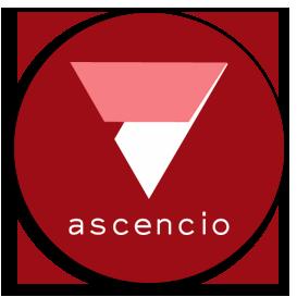 Ascencio Agence Web